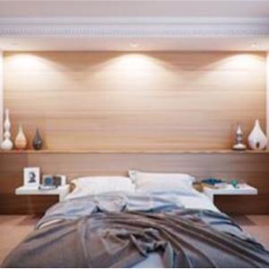 1階主寝室と2階主寝室のメリットデメリット‼️
