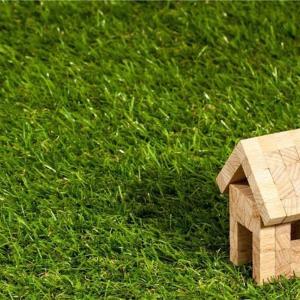 高気密住宅の魔法瓶の家、過乾燥は本当か⁉️を検証