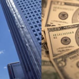 米国株の配当金と個別買い付けと今後の展望