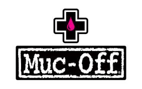 ロードバイクのチェーン洗浄機はコレを使え!「muc-off X-3 Dirty chain machine」