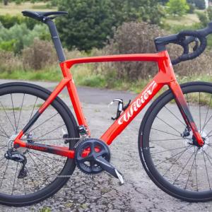 イタリアンブランドWilierからお買い得なCENTO10SL2021年モデル登場!