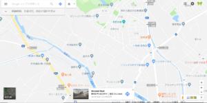 もんどりin海蔵川 3月31日