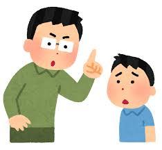幼稚園嫌いの息子が、あした2ヶ月ぶりに登園する【お父さんにできることがあるのか!?】