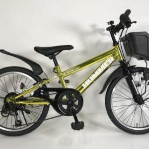 子供用自転車選びのポイントを解説!運動が苦手でも楽しく練習する最重要ポイントはこれだ!