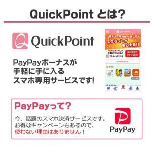 追記♡1万円当たった人見つけた♡即paypayボーナス貰える(^^)