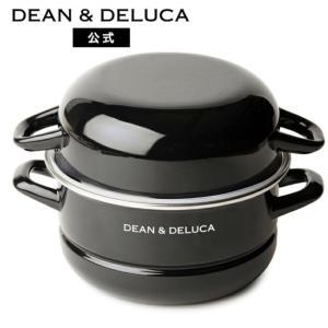10時から再販!DEAN AND DELUCAが50%還元\(//∇//)\