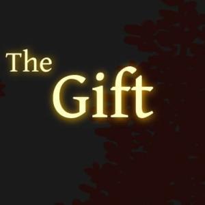 『ギフト』映画-ホラー界の鬼才と豪華キャストで贈る霊能者サスペンス。