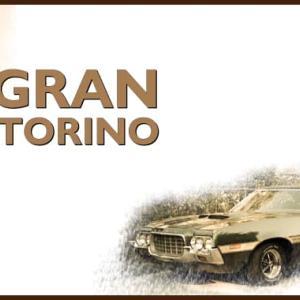 『グラン・トリノ』映画-イーストウッドの集大成とも呼べるヒューマンドラマ。