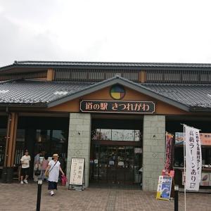 ペットと泊まれる宿 かんぽの宿栃木喜連川温泉 宿泊記ブログ