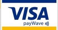 ハンガリー ブダペスト現地支払いは何を選ぶ?カード 電子マネー 現金 支払い事情