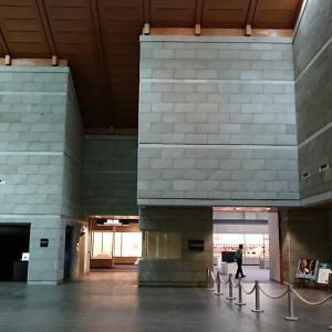 会津若松観光 鶴ヶ城と福島県立博物館 訪問記ブログ