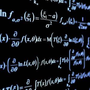 数学を勉強したらどうなるの?(その3)