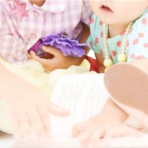 【次女/2歳知育】年々少の教材どうする?
