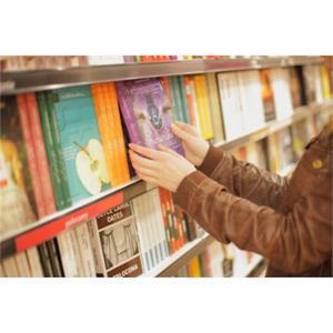 大阪梅田―日本一の巨大書店、赤ちゃん連れで楽しめます
