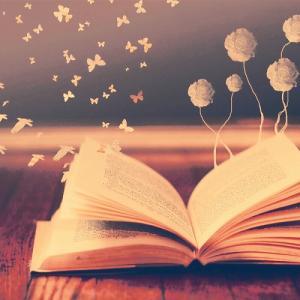 読書会、主催したい!! ー 読書会主催方法をお伝えします