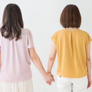 紅白歌合戦 2019 出演者予想 山口百恵と森昌子