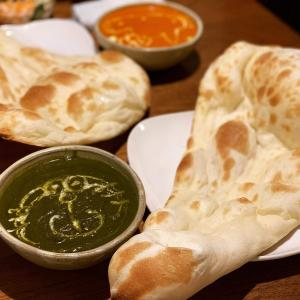 【池袋】オシャレなネパールカフェ プタリカフェでサグチキンカレーを食べてきた