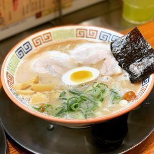 【福岡】旅行中に食べて美味しいモノまとめ