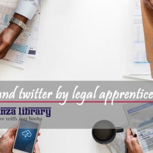 保護中: Twitterやブログで大けがをしないために司法修習生が絶対知るべき13項目【豊富な具体例とクイズ付】