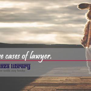 【早期離職を防ぐ】弁護士の就活失敗 知らずに損する三大パターン&解決策