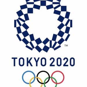 オリンピック開会式 野村萬斎さんの告白とお母さんの感想