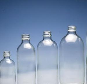 【銘柄分析】石塚硝子(5204)|ガラスからPET容器メーカーへ転換中
