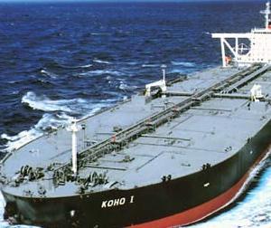 【銘柄分析】飯野海運(9119)|不動産含み益が豊富な海運会社