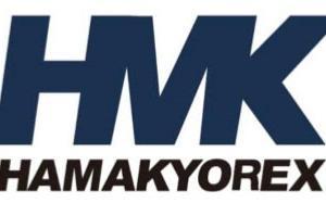 【銘柄分析】ハマキョウレックス(9037)|物流センター運営のプロフェッショナル