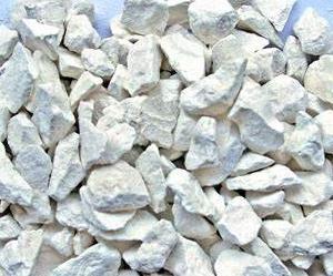 【銘柄分析】日鉄鉱業(1515)|石灰石生産で国内首位