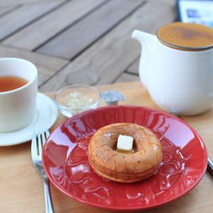【大正ロマン×カフェ】都会の喧騒を忘れ、ひとり時間@撞木カフェ