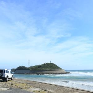 【神戸南京町と絶景海ドライブ】ぐるっと淡路島 Vol.1