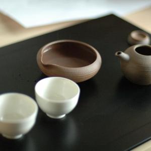 【秋冬限定/華やかほうじ茶・マリコロード】金沢からお取り寄せしました!