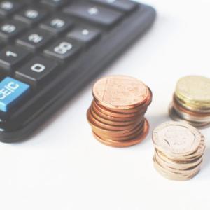 【メルカリの値引き交渉】オファーするなら金額は慎重に!
