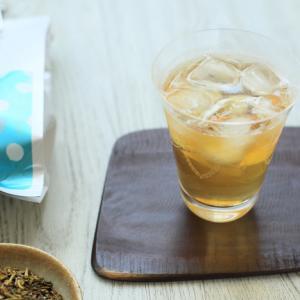 【季節限定/初夏焙煎2020】冷やしほうじ茶を楽しむ茶葉をお取り寄せしました!