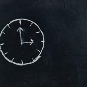 【壁掛け時計の修理】Lemnos(レムノス)の時計修理が神対応だった!