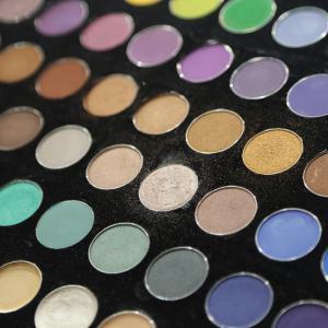 【16タイプカラー診断】似合う色は変わるから、5年に1度は再診断してもらおう!