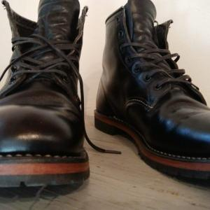 RED WING9014