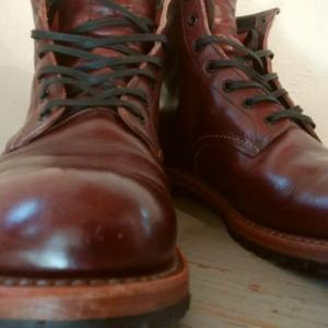 RED WING9011