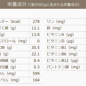 【朝食に最高!!】カルビー vs ケロッグ プロテインシリアル対決