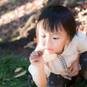 【子育て】息子が言葉を話すように!~新人パパ奮闘記その23~息子1歳4か月