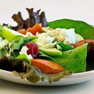 40代のダイエット。1日1食生活を3ヶ月経過。体重の推移、空腹、紛らわす方法等