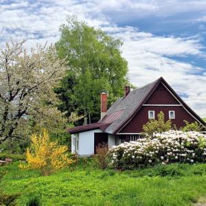 生活の基盤は家にある。自宅での居心地を充実させるのが良いパフォーマンスにつながる