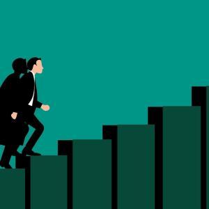 会社で成績を残せなくても役割は必ずある。信念を持って仕事に向き合う。