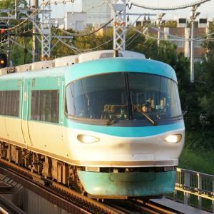 JR西日本 283系デビュー25周年
