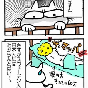 (39)パタゴニア◆恋の花散るフィッツロイ