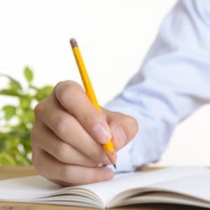 私の社労士試験学習法①