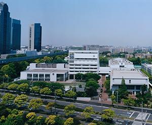 渋谷教育学園幕張:台風15号首都圏上陸に関する9日の登下校について