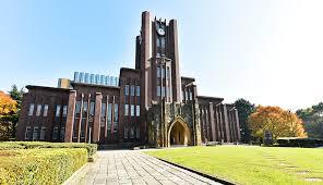ドラゴン桜2:東大合格へ!大学入学共通テスト後に文転を考察する