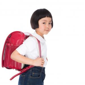 3年生、大手塾の夏期講習に行くべきか、新4年生からで良いか