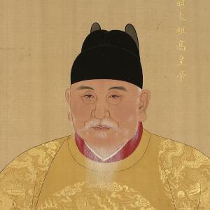 中華史上最大の英雄にして最悪の暴君!「朱元璋(洪武帝)」はどのような人物であったのか?